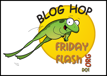 ffdo-bloghop